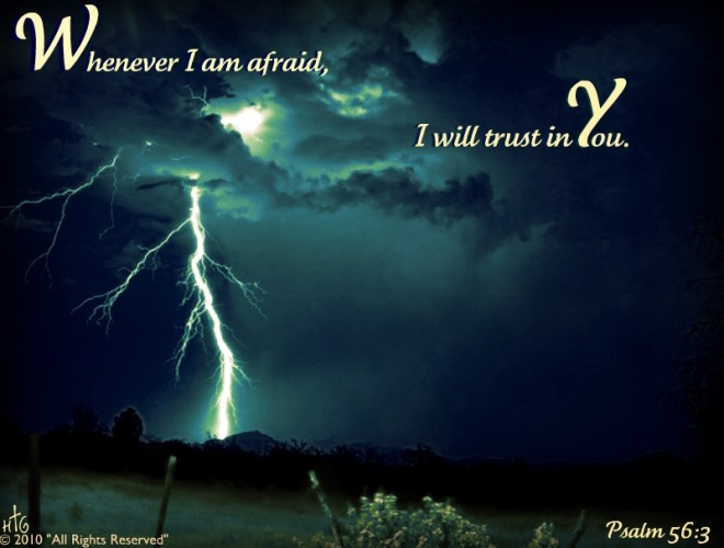 Ps 56-3-whenIamafraid-dark-1-1