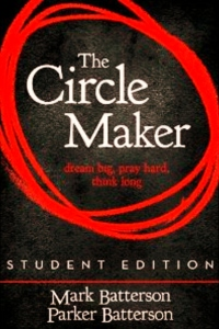 Circle-Maker-Student-Edition