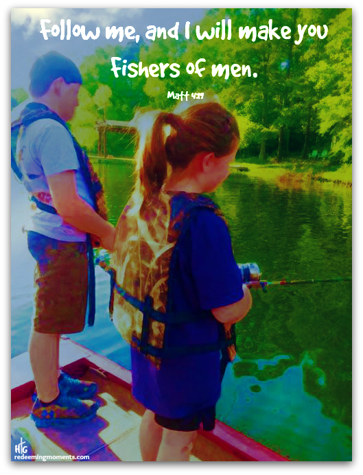 fishersofmen2