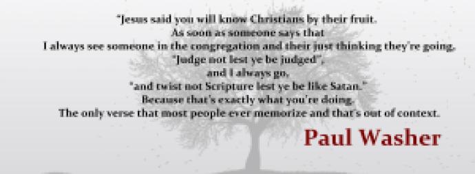 JudgeNotLest