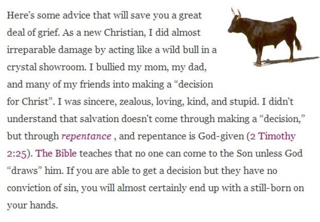 repentance=God1