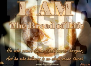 JOHN 6-35IamBreadLife-a
