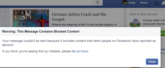 german airbus article blocked1