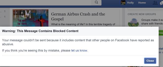 german airbus article blocked1