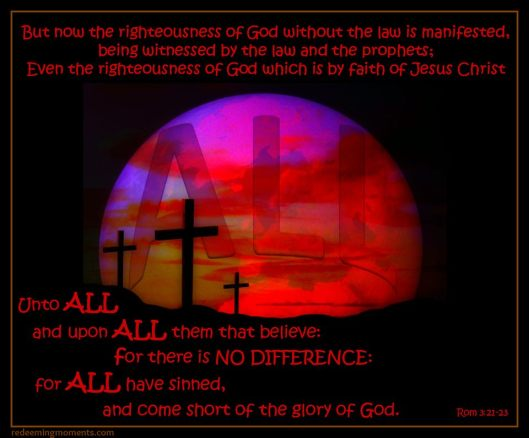rom 3-21-23 ALL